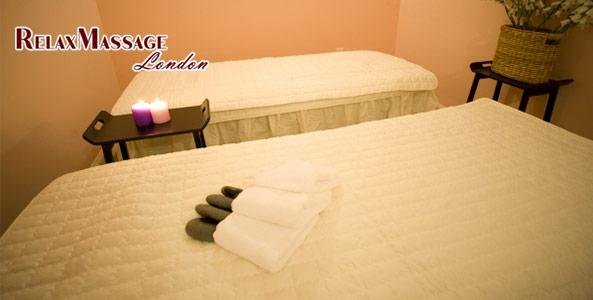 full-body-massage-london - Relax Asian Massage London