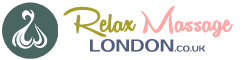 Relax Massage London