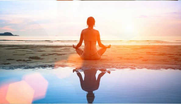 tanatra meditation