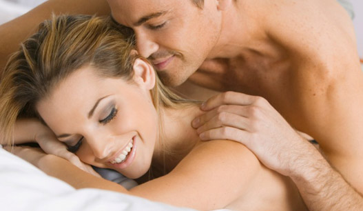 Asian Massage relaxation
